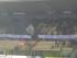 stadio Alberto Braglia di Modena banner