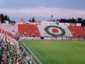 stadio Romeo Menti di Vicenza banner