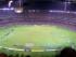 Melbourne Cricket Ground - stadio Melbourne Victory banner