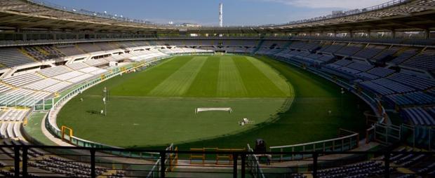DIRETTA Torino-Lecce: radiocronaca e streaming