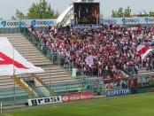 Modena Carpi banner