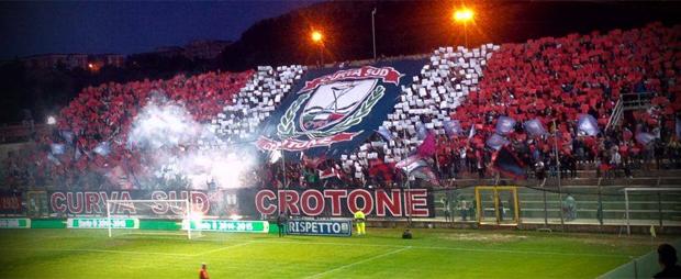 DIRETTA Crotone-Atalanta: radiocronaca e streaming