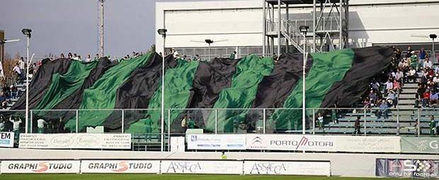 Radiocronaca DIRETTA Pordenone-Frosinone