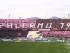 stadio Renzo Barbera-La Favorita di Palermo banner