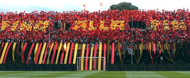 Serie B: tabellino Benevento-Brescia 4-0