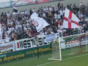 stadio Silvio Piola-Leonida Robbiano di Vercelli - stadio Pro Vercelli banner