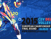europei-volley-2015