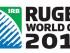 mondiali-rugby-2015