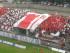 stadio Brianteo di Monza banner