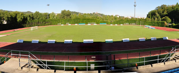 Coppa Italia serie D: DIRETTA ArzignanoChiampo-Darfo Boario 0-1 – LIVE: vantaggio ospite