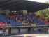 stadio Ferdinando Riva IV di Chiasso banner