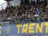 stadio Briamasco di Trento banner