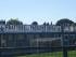 stadio Pasquale Ianniello di Frattamaggiore - stadio Nerostellati Frattese banner