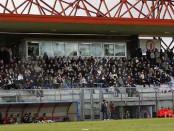 stadio Corradio Bernicchi di Città di Castello banner