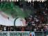 stadio Galileo Mancini di Castelfidardo banner