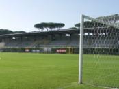 stadio Carlo Necchi Balloni di Forte dei Marmi banner