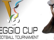viareggio-cup