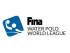 FINA World League di pallanuoto banner