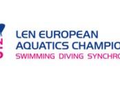 europei-nuoto-londra-2016