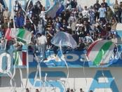 stadio comunale di Sanremo - stadio Unione Sanremo - stadio Sanremese banner