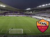 Hazza-Bin-Zayed-Stadium