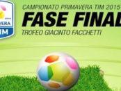 fase-finale-primavera-2016
