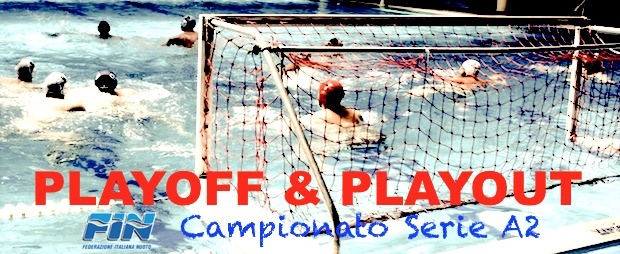 Image result for play off pallanuoto a2