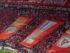 Estadio da Luz di Lisbona - stadio Benfica banner