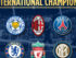 International Champions Cup 2016 banner