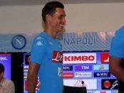 Maglia Napoli 2016-2017 banner