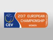 cev-qualificazioni-campionato-europeo-femminile-pallavolo-2017
