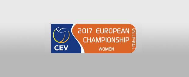 CEV-Qualificazioni-Campionato-Europeo-Fe