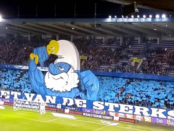 cristal-arena-luminus-arena-fenix-stadion-di-genk-stadio-genk-banner
