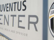 juventus-training-center-centro-tecnico-di-vinovo-banner