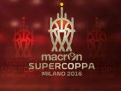 macron-supercoppa-2016-banner