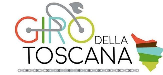 Giro della Toscana 2016: diretta live, copertura tv e streaming