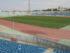 stadio-makario-di-nicosia-banner