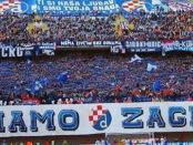 stadion-maksimir-di-zagabria-stadio-dinamo-zagabria-banner