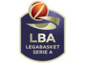 legabasket-serie-a-nuovo-logo-banner