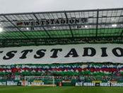 weststadion-allianz-stadion-di-vienna-stadio-rapid-vienna-banner