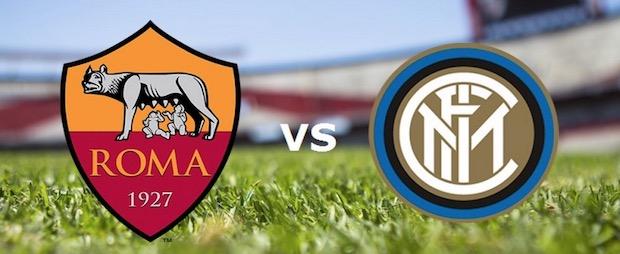 Supercoppa Primavera: diretta Inter-Roma 2-1