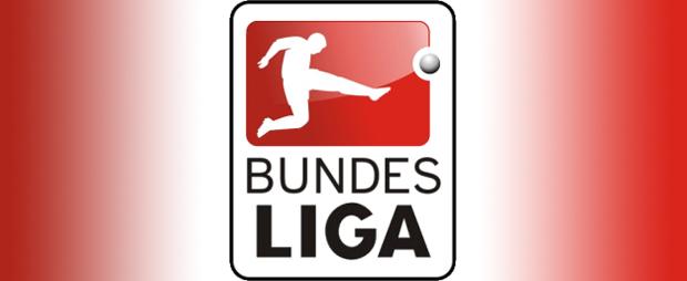 Bayer Leverkusen-Red Bull Lipsia: copertura tv e streaming
