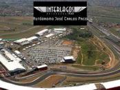 circuito-del-brasile-circuito-di-interlagos-autodromo-jose-carlos-pace-banner