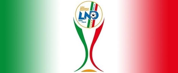 Diretta Coppa Italia Serie D Risultati 23-11. Alle 14.30 il calcio d'inizio
