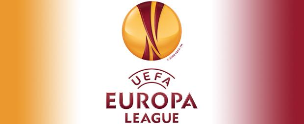 Athletic Bilbao-Sassuolo: copertura tv e streaming