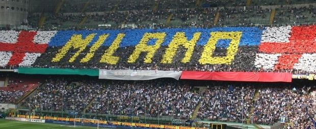 DIRETTA Inter-Parma: radiocronaca e streaming