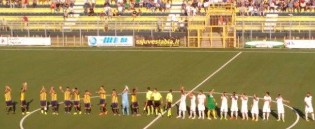 Lega Pro: DIRETTA Juve Stabia-Lecce 2-3 – Decide Caturano allo scadere