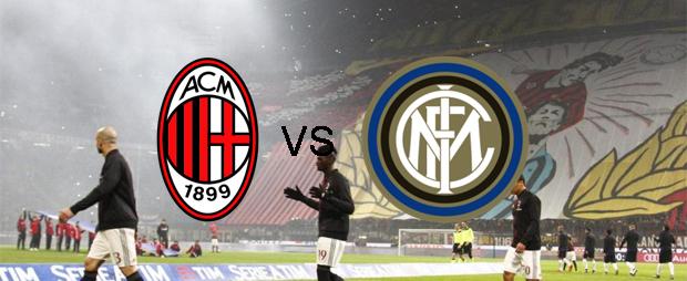 Serie A: DIRETTA Milan-Inter 1-0 LIVE si riprende senza cambi