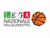 serie-a2-basket