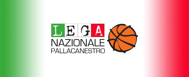 Segafredo Virtus Bologna-Dè Longhi Treviso: copertura tv e streaming